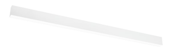 Lampa techniczna UMA - 8254424