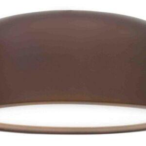 Lampa sufitowa PERLETO - 826808