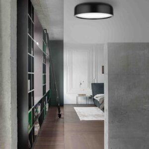 Lampa sufitowa PERLETO - 826809