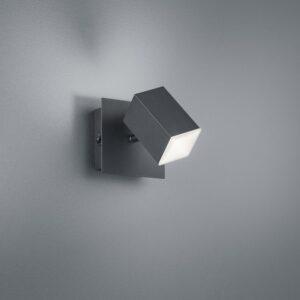 Lampa sufitowa LAGOS - 827890132