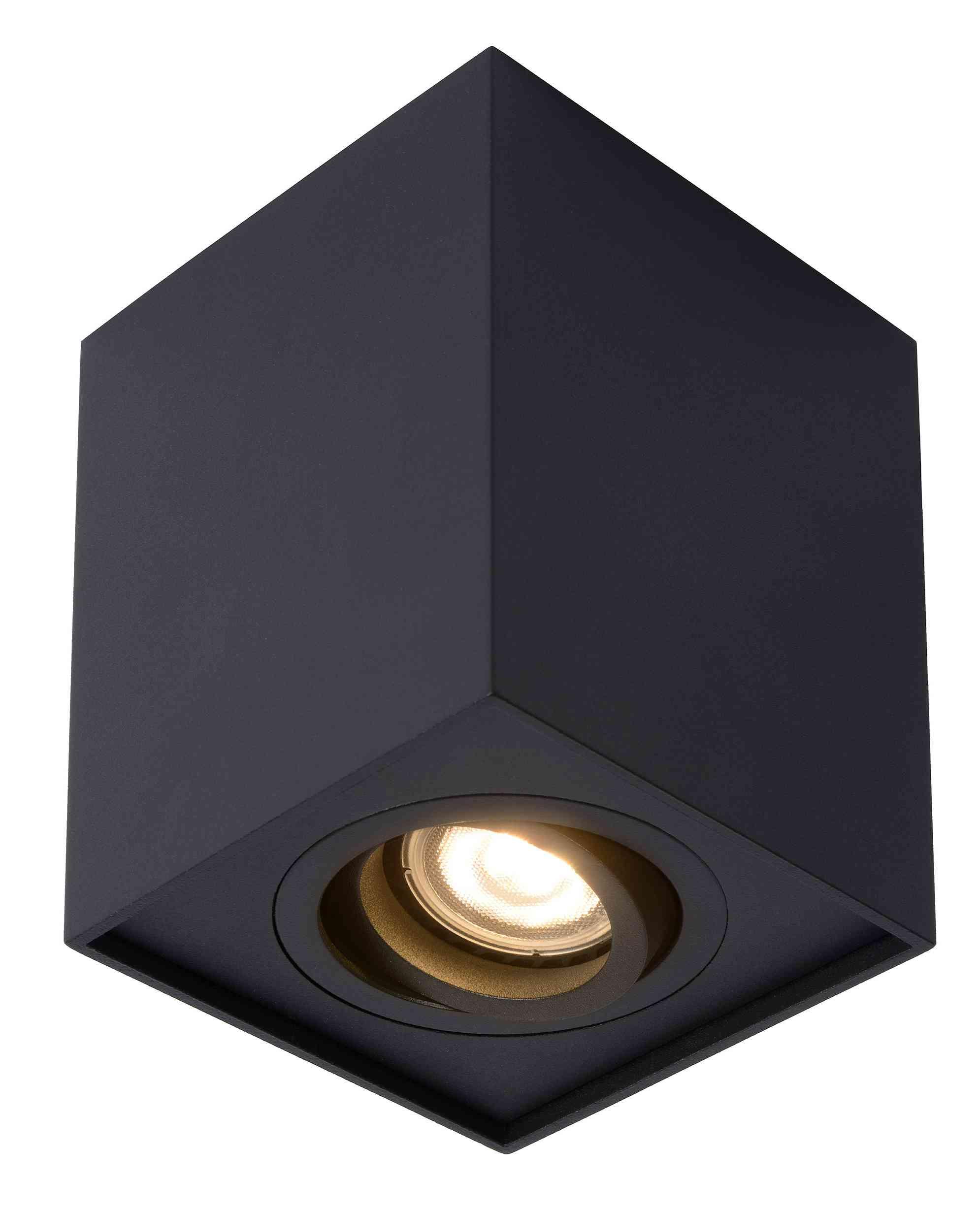 Lampa sufitowa TUBE - 82953/01/30