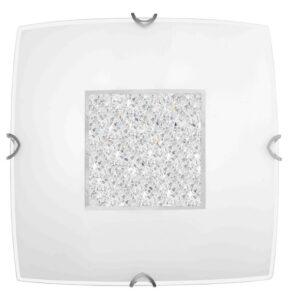 Lampa sufitowa THELTA - 83102402