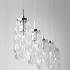 Lampa wisząca LAVAL - 838192