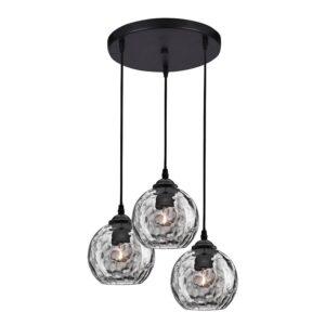 Lampa wisząca ADELINA - 8436402