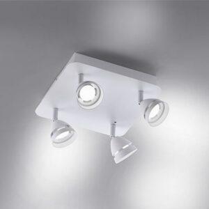 Lampa sufitowa GEMINI - 850010431