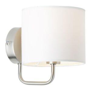 Lampa ścienna SANDRA - 85010/75