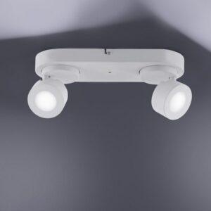 Lampa sufitowa SANCHO - 850110231