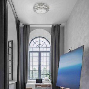 Lampa sufitowa VALENCE - 8501651
