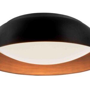 Lampa sufitowa LANDON - 86008
