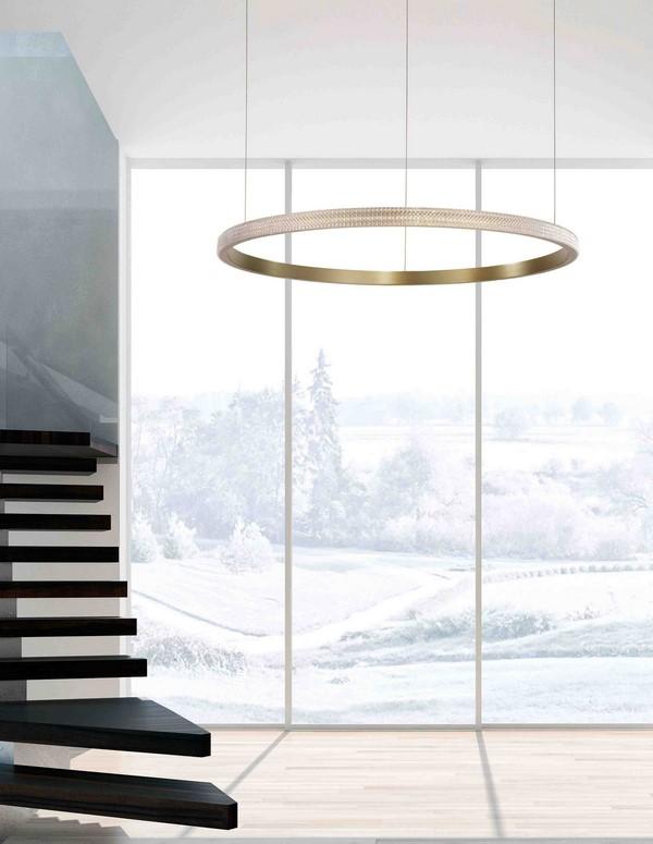 Lampa wisząca ORLANDO - 86016801