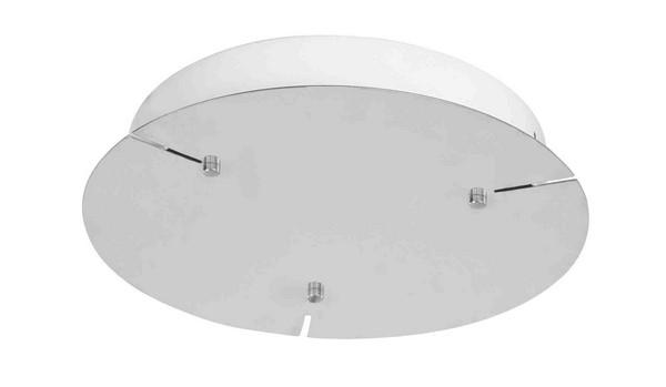 Lampa wisząca OBLIX - 86016811