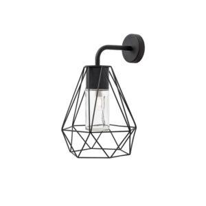 Lampa ścienna ISIDORA - 870426