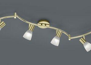 Lampa sufitowa LEVISTO - 871010608