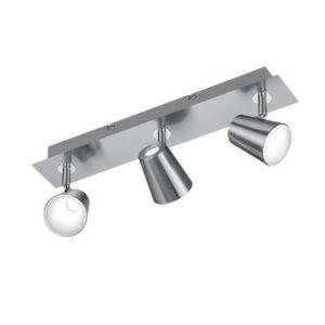 Lampa sufitowa NARCOS - 873110307