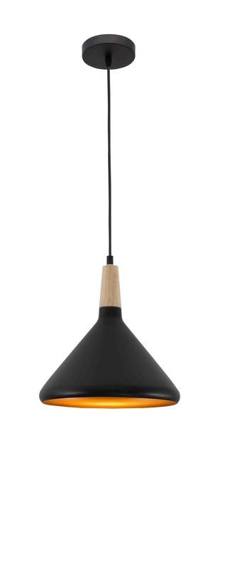 Lampa wisząca JUNO - 880101
