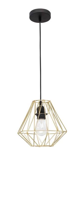 Lampa wisząca ISABELLA - 8801802
