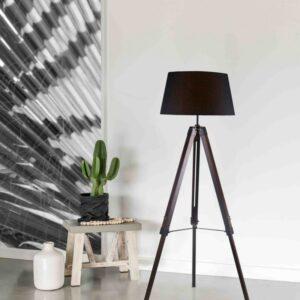 Lampa podłogowa ZANE - 8803881