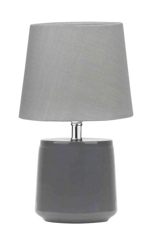 Lampa stołowa ALICIA - 8805202