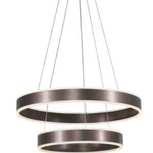 Lampa wisząca NADOR - 88622102 D