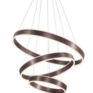 Lampa wisząca NADOR - 88622103 D