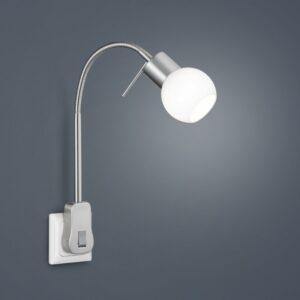 Lampa ścienna ANTIBES - 891770107