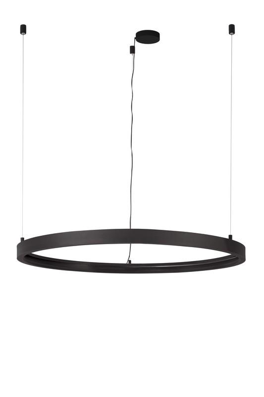 Lampa techniczna LOOP - 8925201