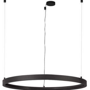 Lampa techniczna LOOP - 8925202