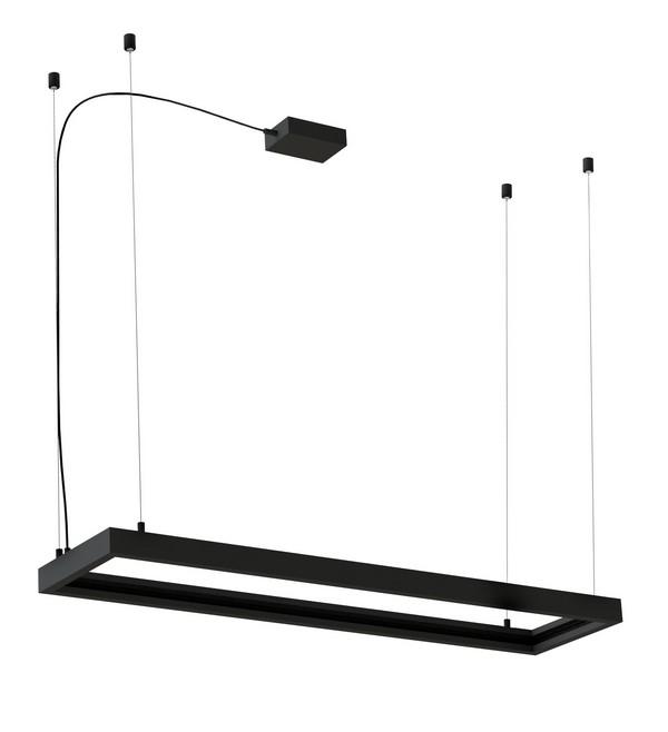 Lampa techniczna SIGN - 8925204