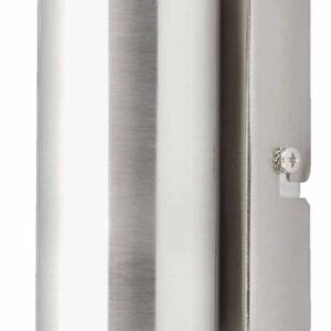 Lampa ścienna ANDALUZ - 90011/13