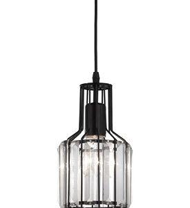 Lampa wisząca CARTER - 9001703