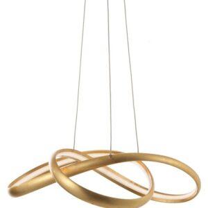 Lampa wisząca ROSS - 9002602