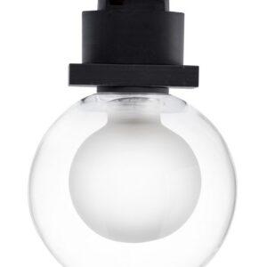 Lampa techniczna KARMA - 9012671