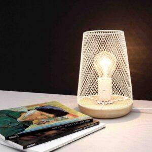 Lampa stołowa MARCO - 9014065
