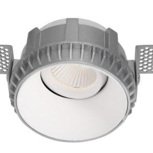 Lampa sufitowa BRAD - 9017391