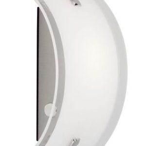 Lampa ścienna ELYSEE - 90266/82