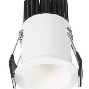 Lampa sufitowa SELENE - 9052014
