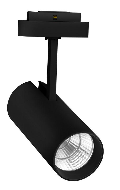 Lampa techniczna NAP - 9052030