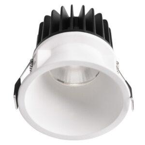 Lampa sufitowa SELENE - 9071021