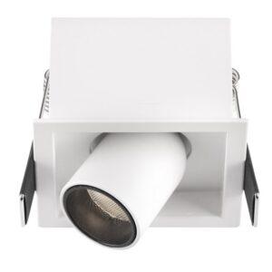 Lampa techniczna DESERT - 9075916