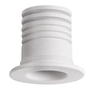 Lampa sufitowa TINY - 9080201