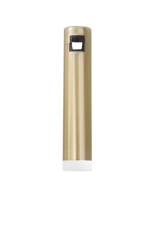 Lampa techniczna BAR - 9090281