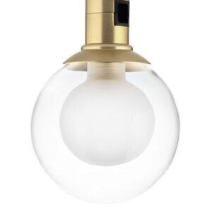 Lampa techniczna MINIMAL - 9090284