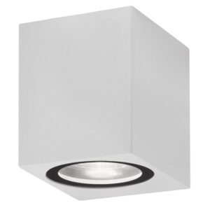 Lampa ścienna NERO - 910041