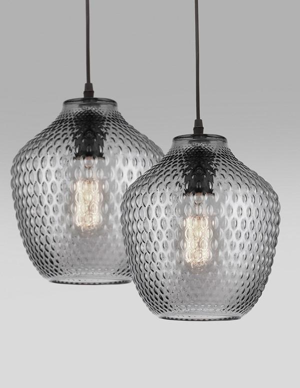 Lampa wisząca VETRO - 9103531