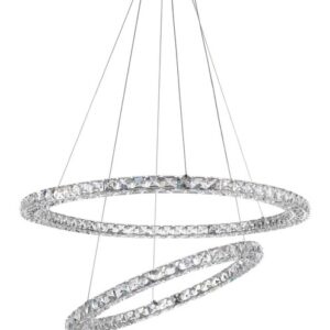 Lampa wisząca QUENTIN - 9172518