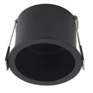 Lampa sufitowa HAP - 9174152
