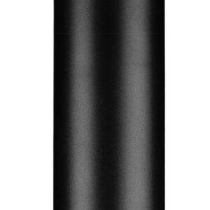 Lampa sufitowa OSLO - 9184374