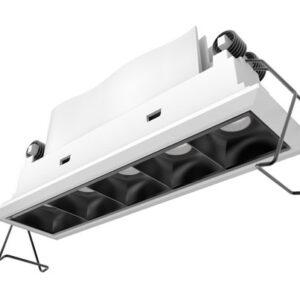 Lampa techniczna SWAN - 9232126