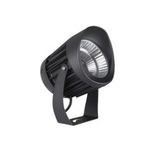 Lampa zewnętrzna NORTH - 9240678