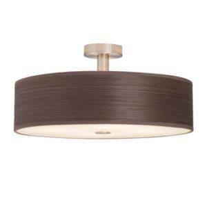 Lampa sufitowa GENTLE - 93509/20